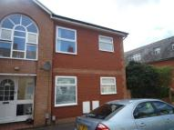 2 bed property to rent in St James Gardens ...