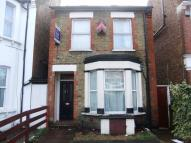 property to rent in Nightingale Road, Wood Green, London