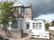 2 bed Flat to rent in Chichester Road...