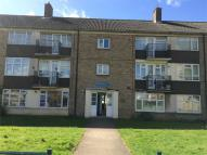Enfield Flat to rent