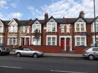 House Share in Hertford road, Edmonton