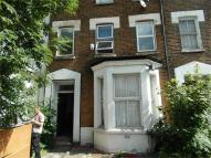 1 bed Flat to rent in Church Street, Edmonton...