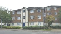 1 bed Flat in Scotland Green Road...