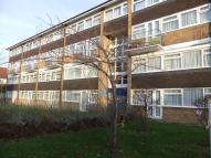 Maisonette in Bounces Road, Edmonton...