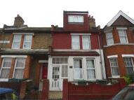 Terraced house for sale in Sherringham Avenue...