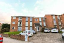 2 bed Flat for sale in Trinity Street, Enfield...