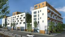 4 bed new development for sale in Capitol Way, Colindale...