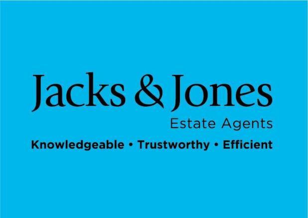 Jacks & Jones