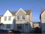 house to rent in Bedwellty Road...