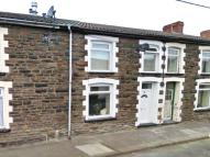 3 bed property in Francis Street, Bargoed...