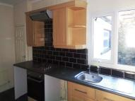 Terraced house to rent in Birch Grove, Tirphil...