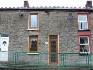 2 bed house in Station Terrace...