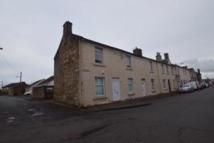 Flat for sale in Trongate, Larkhall...