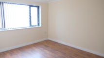 Flat in Danvers Road, Leicester...