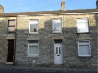 3 bed home to rent in Mackworth Street...