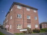 2 bedroom Flat in Churchbell Sounds...