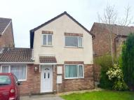 House Share in Davis Avenue, Bridgend,