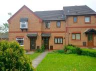 Terraced property to rent in St Davids Close...