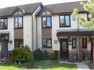 Terraced property to rent in Rowans Lane, Bryncethin,...