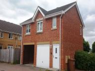 Flat to rent in Small Meadow Court...
