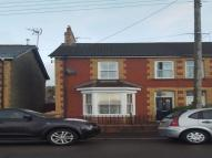 3 bed home to rent in Hillside Terrace, ,