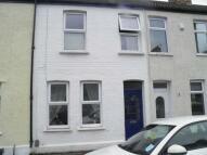 3 bed Terraced property in Daisy Street...