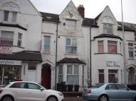 Clare Street property to rent