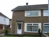 2 bed house to rent in Mill Road, Lower Ely...