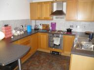 1 bedroom Flat in High Street, Cardiff,