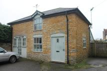 2 bedroom Detached property to rent in High Street, DT9