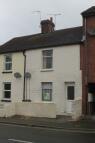 2 bedroom semi detached property in Huish, Yeovil, Somerset...