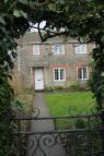 3 bedroom Cottage to rent in Martinstown
