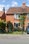3 bedroom semi detached home to rent in Simons Road, Sherborne...