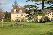 4 bedroom Character Property to rent in Gillingham, Dorset, SP8