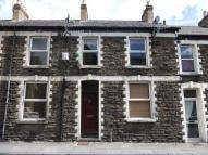 3 bedroom home in Osborne Road, Pontypool...