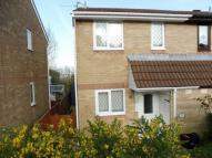 2 bed End of Terrace property to rent in Oaklands View...