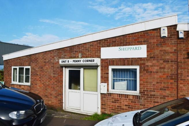 Commercial Kitchen For Rent Ipswich