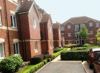 Retirement Property for sale in Gloucester, Hamlet Lodge