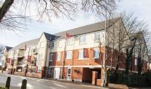 1 bed Retirement Property in Stourport-On-Severn...