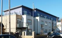 2 bed Retirement Property for sale in Chingford...
