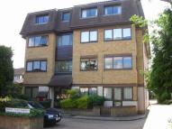 Apartment for sale in Rowantree Road, Enfield...