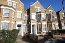 new Flat to rent in Bethune Road, London, N16