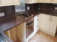 2 bedroom house in Trewyddfa Road...