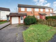 3 bed property to rent in Oakridge, Thornhill...