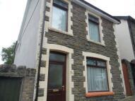 3 bed home in Graig Street, , Aberdare