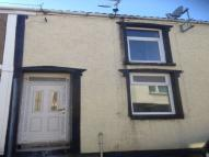 2 bed Terraced home to rent in John Street, Aberdare,
