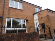 3 bed Detached home to rent in Fir Tree Drive...