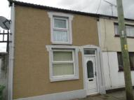 2 bedroom Terraced property in Wellington Street ...