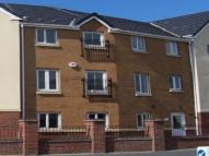 4 bedroom Town House to rent in Jersey Quay, Aberavon...