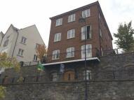Meadow Bank Studio apartment